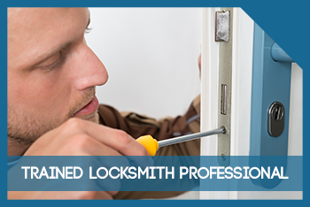 Euclid Green OH Locksmith Store, Euclid Green, OH 216-373-1159